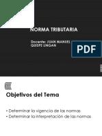 Semana 4_Derecho Tributario.pptx