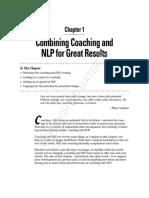 Combining Coaching.pdf