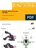 008 Cat-6060 Attachment Functions FS