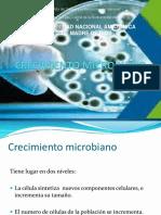 CRECIMIENTO_MICROBIANO
