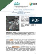 INFORME HIDROMETEREOLOGICO_18_JUNIO_2019.pdf