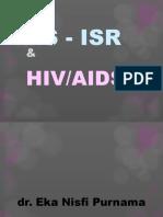 Materi Presentasi Ims Dan Hiv Aids2