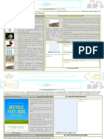 EdW.aa3.Decision Making(Editable)