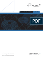 hw7acw_manual.pdf