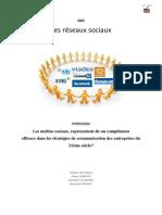 Les-reseaux-sociaux.pdf
