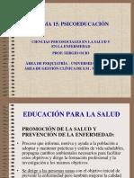 Psicoeducación.pdf