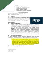 SENTENCIA DE VISTA ANIBAL.doc