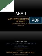 ARM LECTURE.pdf