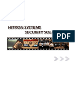 Hitron Product Guide.pdf