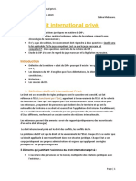 Droit International Priv1 (2)