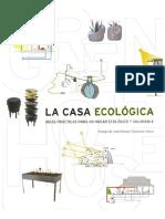 8 Casa Ecologica