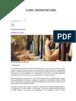361216033-La-Teoria-Del-Dominio-Del-Hecho.docx