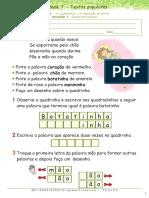 aaa_aluno_3 Proler