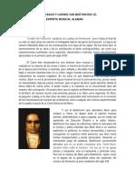 Johann_Sebastian_Bach_y_Ludwig_van_Beeth.pdf