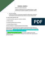 RESUMEN LIBRO FINANZAS.docx