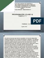 (CLASE 6) TIMER 0-1.pdf