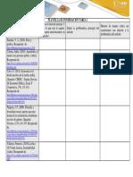 Guía de actividades y rúbrica de evaluación- Tarea 1- Desarrollar actividad de exploración del curso - copia