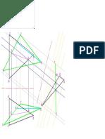 planchas planos cortantes3.pdf