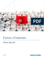 Adl Future of Batteries-min