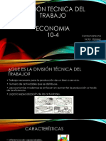 Trabajo Economia.pptx