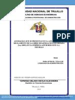 yupanqui_z-convertido.docx