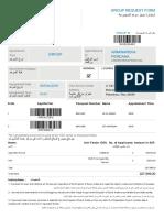 VFS 05 MAR 2019 PEKANBARU ELYAWATI 02PAX ( ING8136462 ).pdf