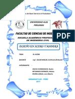 GRUPO N_ 02 ACERO.docx