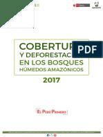 Cobertura_y_Deforestacion_en_los_Bosques_Humedos_Amazonicos_al_2017.pdf
