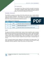Section 5.3 Hazard Ranking - Final.pdf