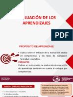 Documentos Primaria CienciayAmbiente-III