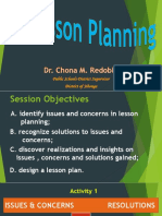 On Lesson Planning.pptx