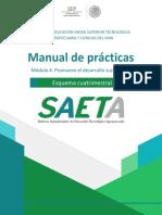 C2_M4_Manual de prácticas_PDF.pdf