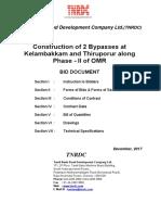 Bid_Document (1).pdf