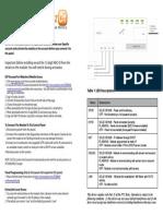 Envisalink4QuickStart.pdf