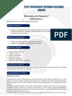 guia2-Rectificacores_Monofásico_Duplicador_de_Tensión.pdf