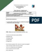 PRUEBA ADECUADA EL SECUESTRO DE LA SECRETARIA.docx