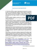 Estrategia_Digital.pdf