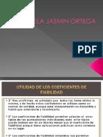 CONFIABILIDAD-LEO.pptx