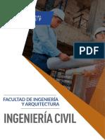 Ingenieria Civil 2017