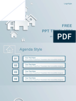Real-Estate-House-Ions-PowerPoint-Template-.pptx