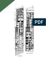 Planos Arquitectonicos 2010-Model