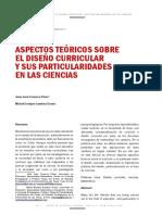 Dialnet-AspectosTeoricosSobreElDisenoCurricularYSusParticu-6132044