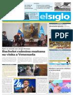 Edición Impresa 20-06-2019