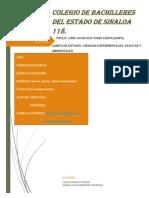 Lirio Acuatico Como Fertilizante 5.7[14249]