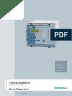 7SR242 Duobias Catalogue Sheet