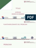 Formato de Presentacion Exposicion Proyecto 2019.