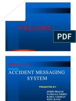 accidentmessagingsystemcompatibilitymode-131113104337-phpapp01
