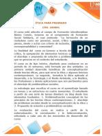 Presentación del curso Etica.pdf