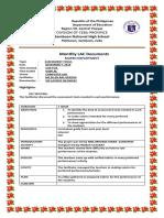 LAC MAPEH.docx