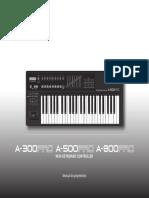 A-300PRO_500PRO_800PRO_PT.pdf